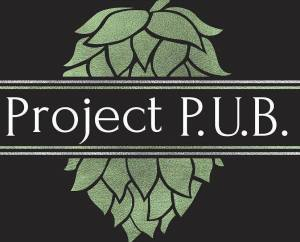 project-pub